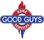 Good Guys Home Services
